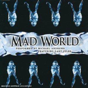 Mad World 01