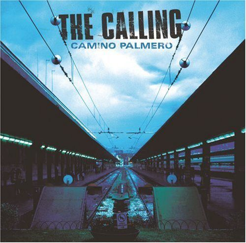 The Calling 01