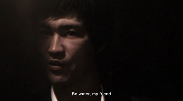 Bruce Lee Johnie Walker 02