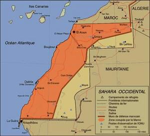 Sahara-Occidental.JPG