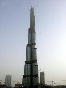 Burj_Dubai-02-2008.jpg
