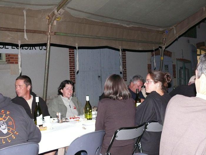 Album - Tournoi-3D-Toulon-S/Allier-2009