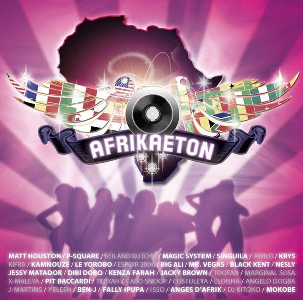 Afrikaeton_Compil.jpg