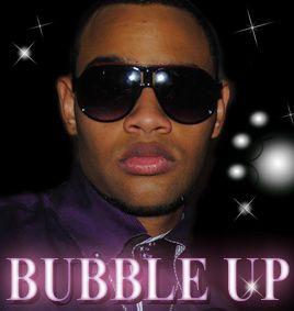 bubble-up.jpg