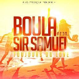 boula-Feat-sir-samuel---toujours-du-love-2013.jpeg