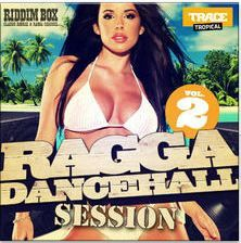 ragga-dancehall-session-2.JPG