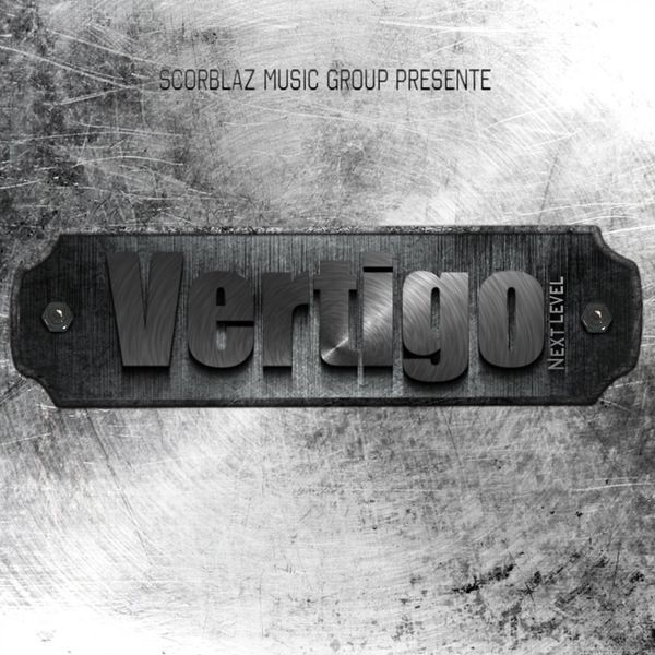 vertigo-next-level-2013-riddim-scorblaz.jpg