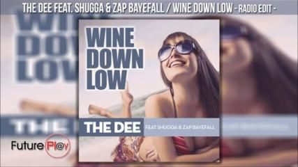 the-dee-feat-shugga---wine-donc-low-2013.jpg