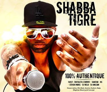 shabba-tigre-100---authentique-2013-2.jpg