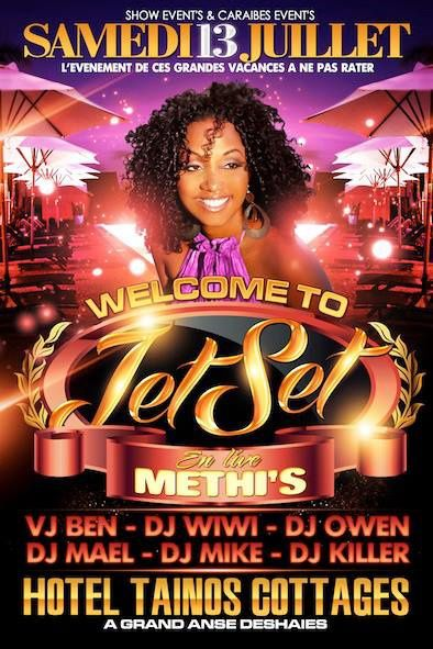 methi-s---welcome-to-jet-set-guadeloupe-2013.jpg