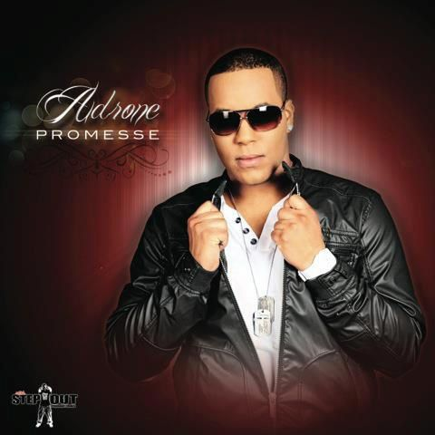 adrone---promesse-2013.jpg