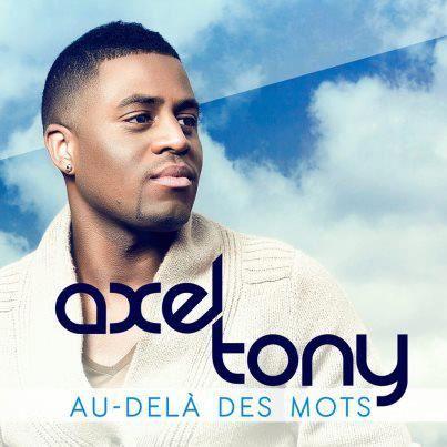 axel-tony-au-dela-des-mots-2013.jpg