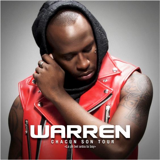 warren-chacun-son-tour-2013.png