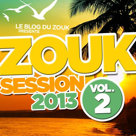 zouksession2013-2.jpg