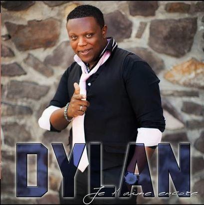 dylan---je-t-aime-encore-2013.JPG
