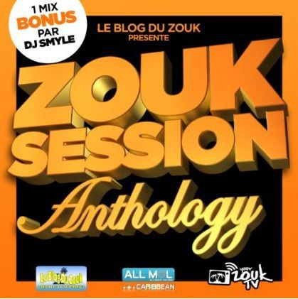 zouk-session-anthology-2014.JPG