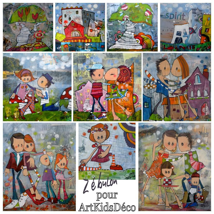 art-kids-deco-visuel-2011.jpg