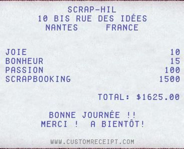 receipt-copie-1.jpg