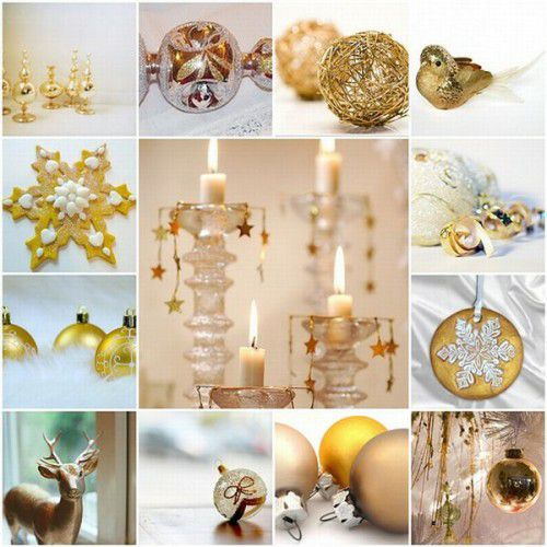 Gold-Colored-Tree-Decorating-Ideas-for-Chrismas.jpg