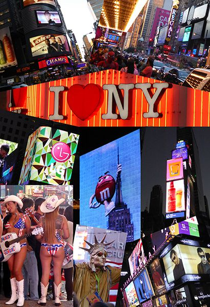 Montage-Time-Square-.jpg