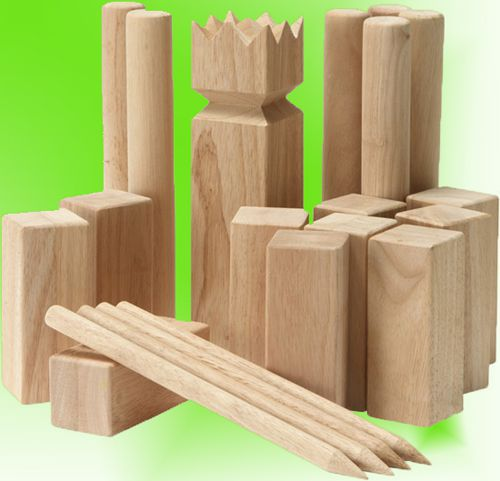 r gles le jeu su dois kubb le demon du jeu. Black Bedroom Furniture Sets. Home Design Ideas