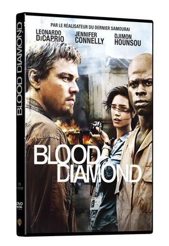 Blood-Diamond-FR-simple-3D.jpg