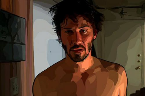 01-keenu-reeves-scanner-darkly.jpg