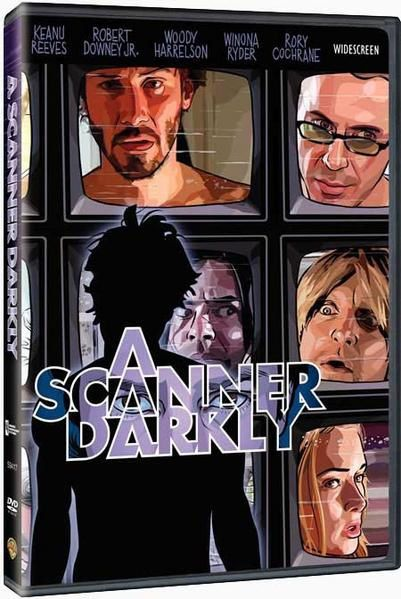 01-scanner-darkly-z1hd.jpg