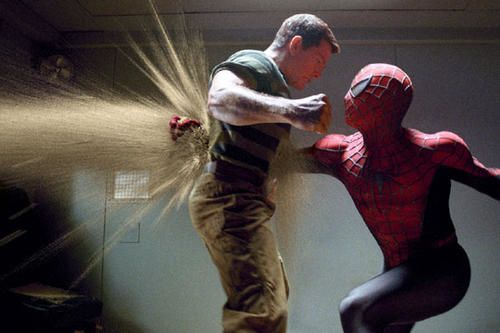01-spider-man-3--flint.jpg