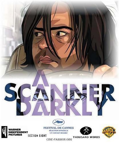 01scanner-darkly-copie.jpg