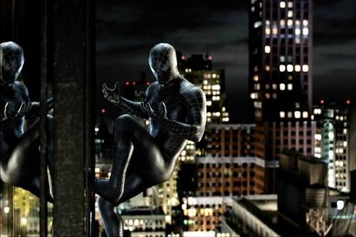 01spider-man-3-noir-black.jpg