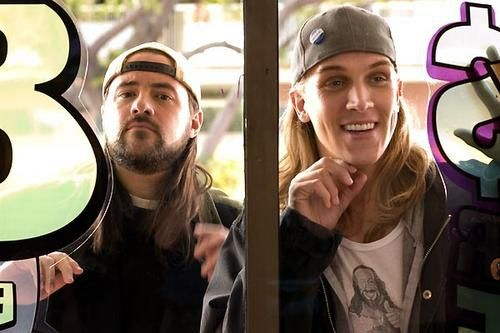 Kevin-Smith-et-Jason-Mewes-clerks-2.jpg