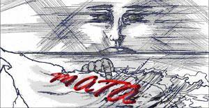 http://idata.over-blog.com/0/39/06/60/bannieremata.jpg