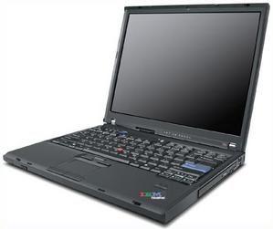 Lenovo-thinkpad-t61-enlargedl.jpg