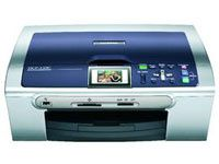 brother-dcp-330c-enlarged.jpg