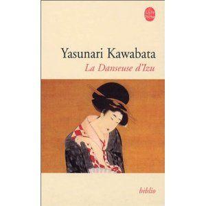kawabata-danseuse.jpg