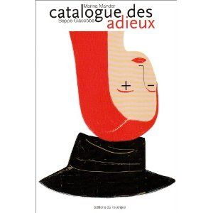 montreuil-cataloguedesadieux