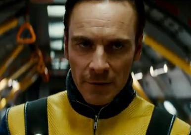 Michael-fassbender-erik-lehnsherr-magneto-x-men-first-class