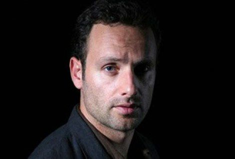 Andrew Lincoln (2)
