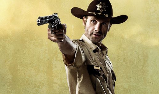 Andrew Lincoln (3)