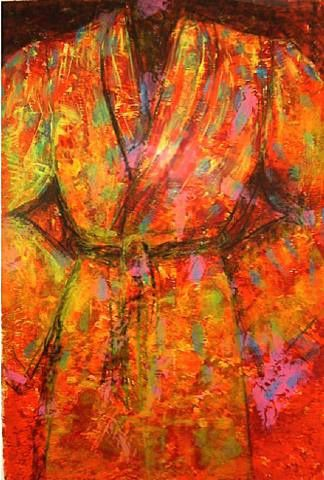 jim-dine-robe.jpg