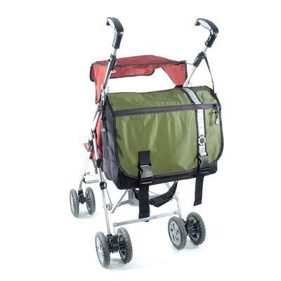 stroller-bag.jpg