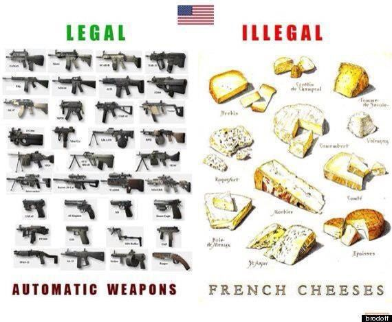 armes-fromages.jpg