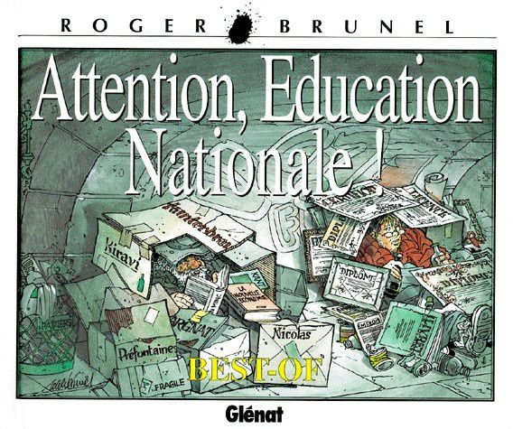 educ-nationale.jpg