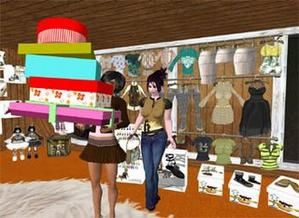 secondlife-4-782541.jpg