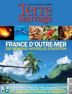 Couverture-Terre-sauvage-outre-mer---copie.jpg