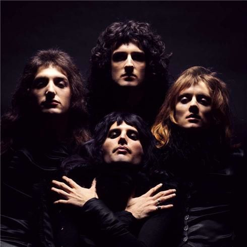 queen-headz