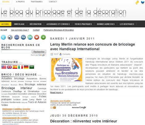 bricolage_decoration_blog.png