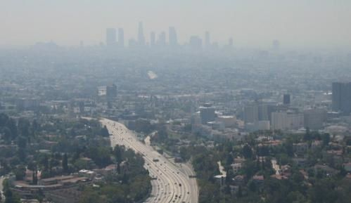 US-Los-Angeles-Smog-1-2.jpg