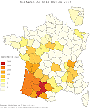 carte-des-surfaces-OGM.png